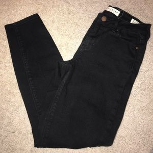 Bullhead Denim Co Jeans